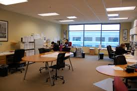 Office Furniture For Sale In Los Angeles Office Space Renting To Saving Your Budget Office Architect