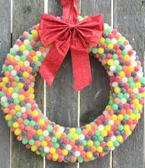 67 diy wreaths how to make a wreath craft