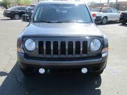 2015 jeep patriot for sale jeep patriot for sale carsforsale com
