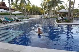 alona resort map pool time henann resort picture of henann resort alona