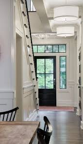 best 25 black doors ideas on pinterest black interior doors