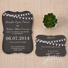 fancy invitations fancy shape wedding invites wholesale wedding invitations