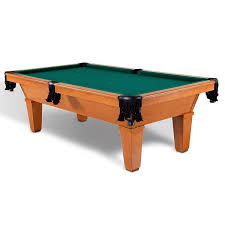 Imperial Pool Table by Everything You Need To Know To Choose The Perfect Pool Table