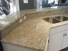 granite countertop frameless kitchen cabinet plans backsplash