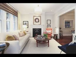 decor styles this designer s living room is a masterclass in mixing decor