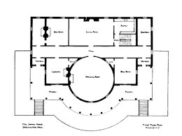 met museum floor plan images and places pictures and info metropolitan museum of art