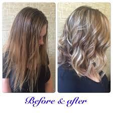 key lime salon 18 photos hair stylists 948 baxter ave