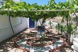 garden design garden design with panoramio photo of apartment