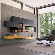 Roche Bobois Contemporary Sofa Contemporary Furniture By Roche Bobois Inside Traditional Walls