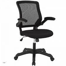 Office Desk Chair Reviews Office Desks Best Of Office Desk Chairs Reviews Office Desk