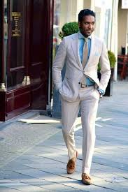 summer suit wedding summer casual white linen suits notched lapel tuxedos