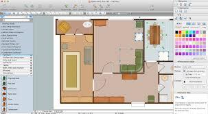 apartments bulding plan design building layout office floor