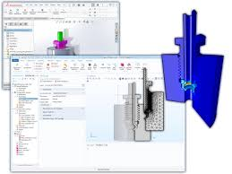 livelink for solidworks updates comsol 5 3 release highlights