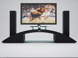 target tv sales for black friday tv stands shabby chic tv stands houston pinterest stand for sale