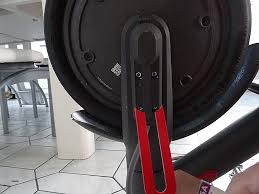 chambre a air brouette 4 00 8 chambre a air voiture pneu de brouette avec chambre air