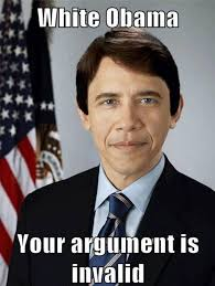 Memes Of Obama - white obama funny pictures quotes memes funny images funny