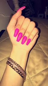 54 best my nails images on pinterest acrylics acrylic nails and