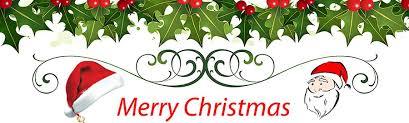 phish net the merry thread