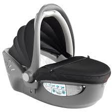 aubert si e auto avis nacelle auto aubert sièges auto puériculture avis de mamans