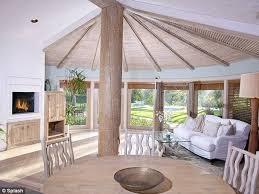 second design m bel albert puts his 7m bel air mansion on the market for