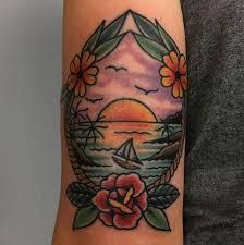 chapter one tattoo san diego u2013 chapter one tattoo san diego