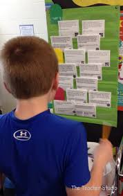 480 best 5th grade math images on pinterest teaching ideas