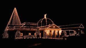 folsom zoo christmas lights 2017 best holiday lights shows in sacramento cbs sacramento