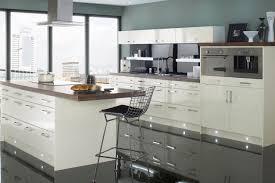 kitchen color combination ideas kitchen kitchen cabinets color combination laudable kitchen