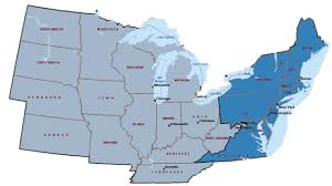 Boston Usa Map by Wisconsin State Maps Usa Maps Of Wisconsin Wi Outline Map Of