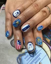 top acrylic nail designs choice image nail art designs