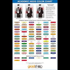 graduation tassel colors deluxe black bachelor academic cap gown tassel gradshop