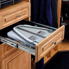 Ironing Board Cabinet Lowes Kitchen Rev Ashelf Shelf Pins Lowes Revashelf