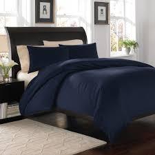 Bed Bath Beyond Duvet Cover Royal Velvet Navy 400 Duvet Cover Set 100 Cotton Bed Bath