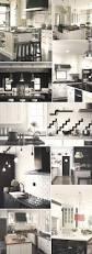 white and grey kitchen designs best 25 white grey kitchens ideas on pinterest warm grey