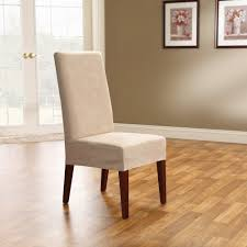 Sure Fit Dining Chair Slipcover Fit Dining Chair Slipcovers