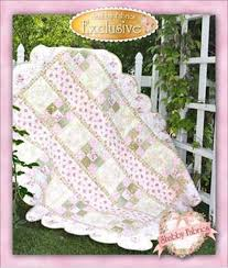 66 best from shabby fabrics com images on pinterest quilting