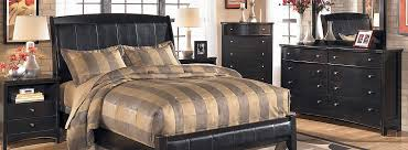complete bedroom sets photography mattress and bed set home