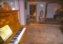 goring george michael inside george michael s stunning house in goring on thames where pop