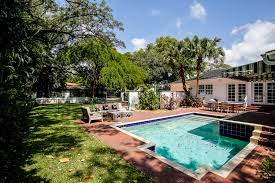 coral gables luxury homes valaree byrne miami realtor working for you