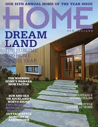 house design magazines nz house design magazines nz spurinteractive com