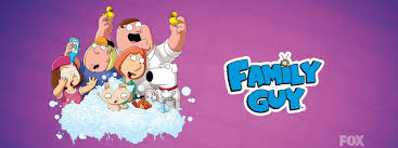 famil watch family guy online at hulu