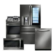 kitchen appliance package sale amazing home depot kitchen appliance packages large size of
