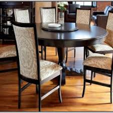 Round Kitchen Table And Chairs Walmart by Walmart Kitchen Table U2013 Home Design And Decorating