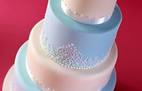 wedding cake recipes vintage lace wedding cake recipe renshaw baking