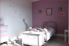 deco chambre winnie canapé winnie l ourson luxury mode chambre bébé chambre de bebe