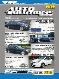 week 29 south book by auto solutions magazine issuu