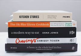 cookbooks u2013 love life eat