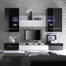 Wohnzimmer Weis Rosa Wohnzimmer Ideen Moderne Wohnzimmer Ideen Inspirierende Bilder