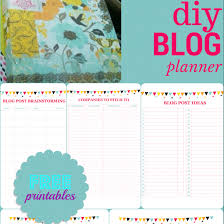 your own planner make your own custom planner the sits