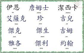 kanji design on wrist for